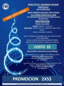 verbena-navideña-15-12-2019-terminado