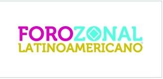 Foro Zonal Larinoamericano_sistema RAD